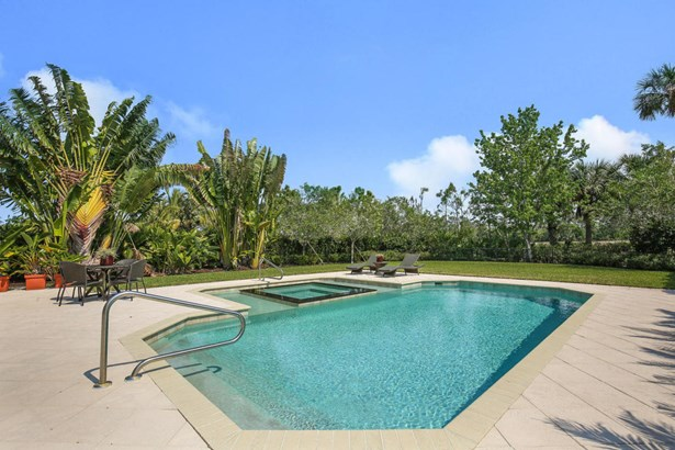 220 Carina Drive, Jupiter, FL - USA (photo 3)