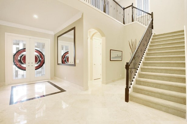 220 Carina Drive, Jupiter, FL - USA (photo 4)