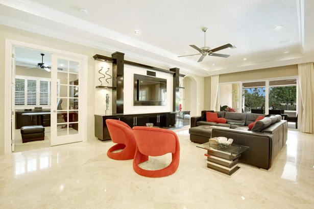 220 Carina Drive, Jupiter, FL - USA (photo 5)