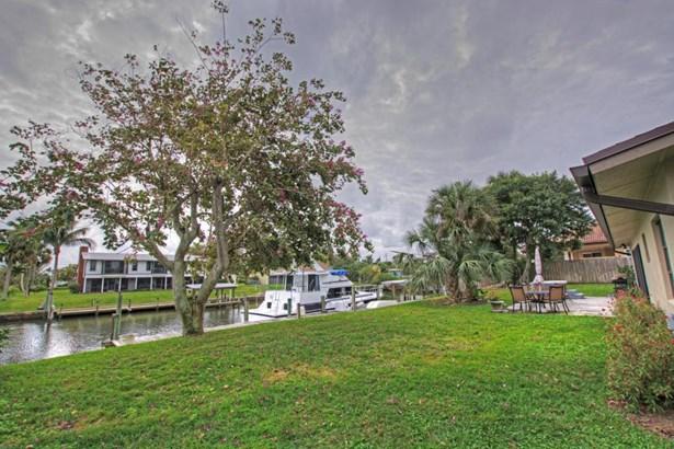 8336 Se Palm Street, Hobe Sound, FL - USA (photo 1)