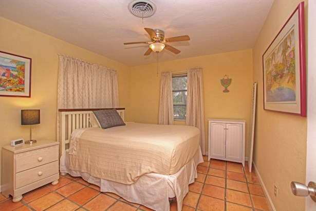 8336 Se Palm Street, Hobe Sound, FL - USA (photo 4)