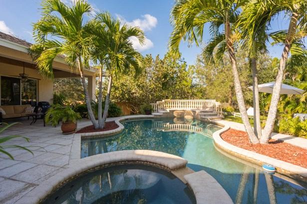 11989 Orange Grove Boulevard, West Palm Beach, FL - USA (photo 2)