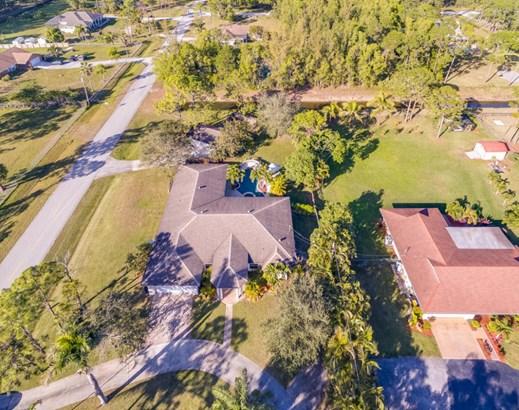 11989 Orange Grove Boulevard, West Palm Beach, FL - USA (photo 3)