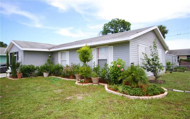 820 Se 15th Street, Stuart, FL - USA (photo 3)