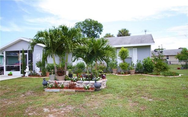 820 Se 15th Street, Stuart, FL - USA (photo 4)
