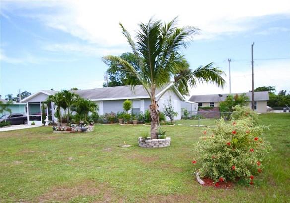 820 Se 15th Street, Stuart, FL - USA (photo 5)