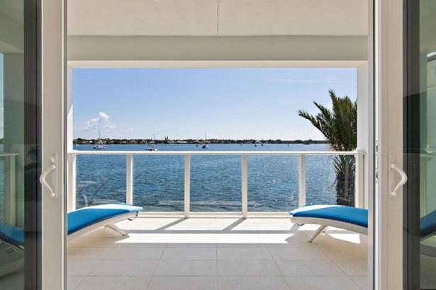 100 Water Club Court, North Palm Beach, FL - USA (photo 1)