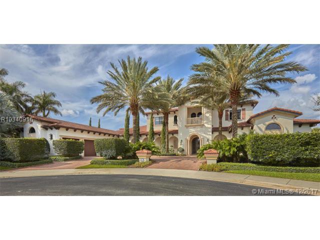 2671 Dakota Circle, West Palm Beach, FL - USA (photo 1)