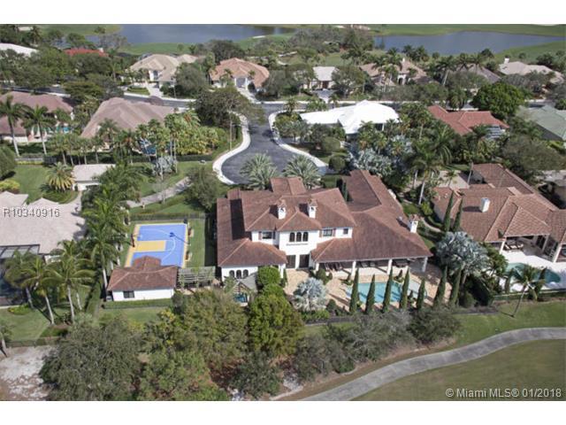 2671 Dakota Circle, West Palm Beach, FL - USA (photo 2)