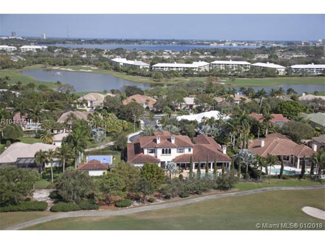2671 Dakota Circle, West Palm Beach, FL - USA (photo 5)