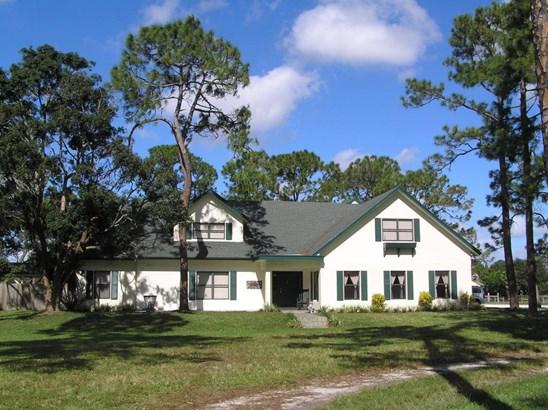 16949 Shetland Lane, Loxahatchee, FL - USA (photo 1)