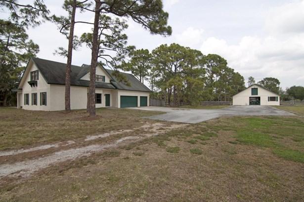 16949 Shetland Lane, Loxahatchee, FL - USA (photo 4)