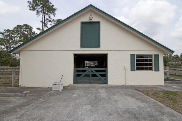 16949 Shetland Lane, Loxahatchee, FL - USA (photo 5)