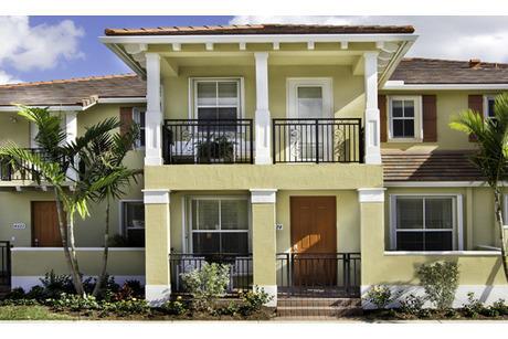 4651 Mimosa Terrace Unit 1212, Coconut Creek, FL - USA (photo 2)