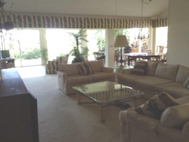 2342 Saratoga Bay Drive, West Palm Beach, FL - USA (photo 3)