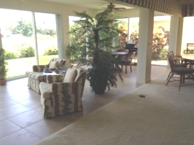 2342 Saratoga Bay Drive, West Palm Beach, FL - USA (photo 4)
