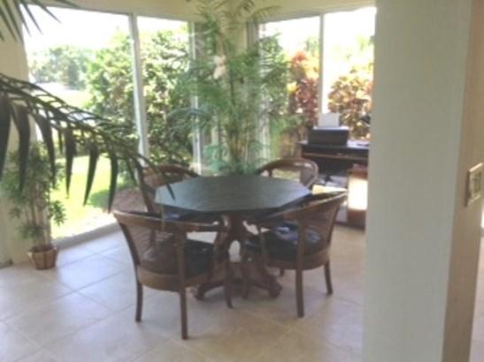 2342 Saratoga Bay Drive, West Palm Beach, FL - USA (photo 5)