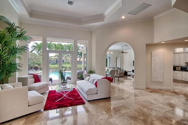4123 Venetia Way, Palm Beach Gardens, FL - USA (photo 1)