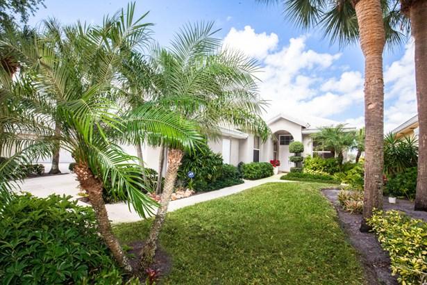 955 Bear Island Circle, West Palm Beach, FL - USA (photo 1)