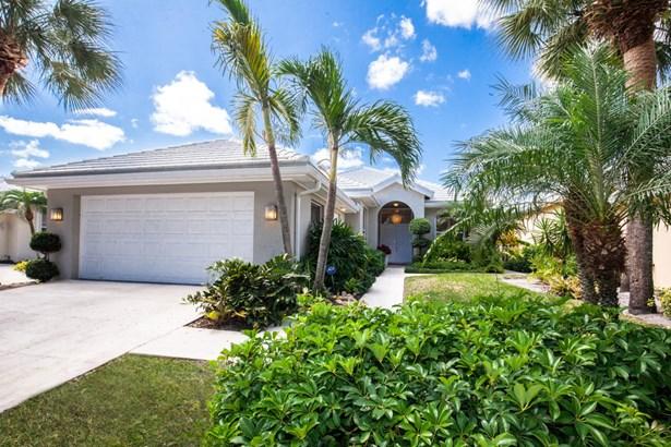 955 Bear Island Circle, West Palm Beach, FL - USA (photo 2)