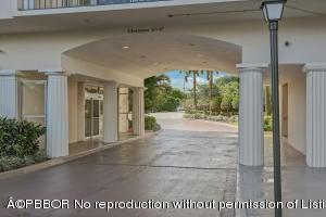 1801 S Flagler Drive, West Palm Beach, FL - USA (photo 2)