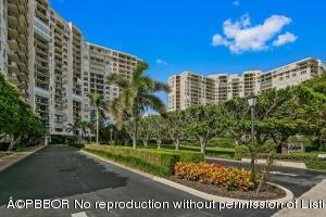1801 S Flagler Drive, West Palm Beach, FL - USA (photo 4)