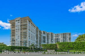 1801 S Flagler Drive, West Palm Beach, FL - USA (photo 5)