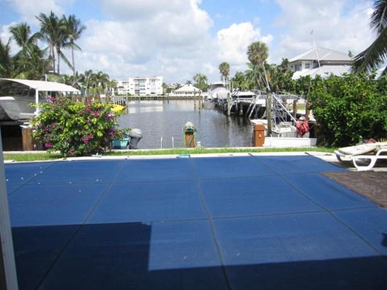 16 Midlane Road, Ocean Ridge, FL - USA (photo 1)
