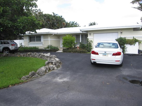 16 Midlane Road, Ocean Ridge, FL - USA (photo 2)