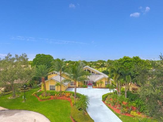 3 Banchory Court, Palm Beach Gardens, FL - USA (photo 2)