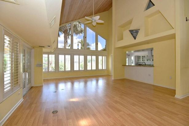 3 Banchory Court, Palm Beach Gardens, FL - USA (photo 5)
