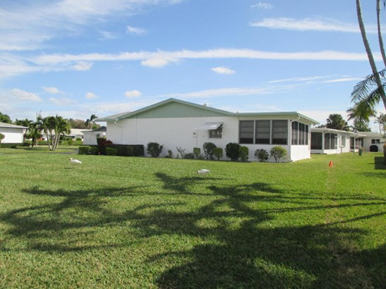 3691 Joseph Drive, West Palm Beach, FL - USA (photo 3)