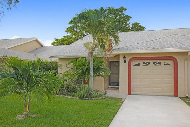 9740 Nw 76th Court, Tamarac, FL - USA (photo 1)