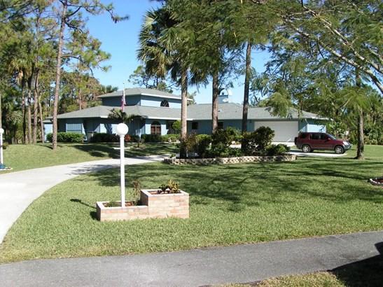 11289 Orange Grove Boulevard, West Palm Beach, FL - USA (photo 1)