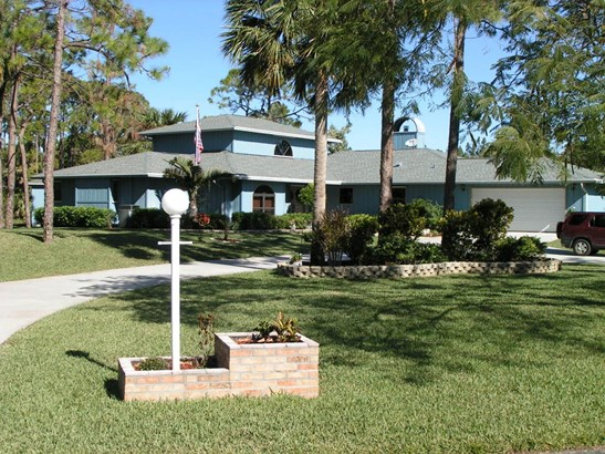 11289 Orange Grove Boulevard, West Palm Beach, FL - USA (photo 2)