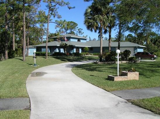 11289 Orange Grove Boulevard, West Palm Beach, FL - USA (photo 3)