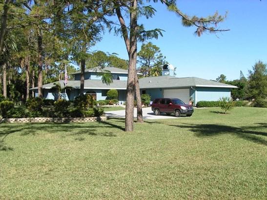 11289 Orange Grove Boulevard, West Palm Beach, FL - USA (photo 4)
