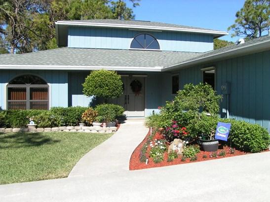 11289 Orange Grove Boulevard, West Palm Beach, FL - USA (photo 5)