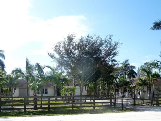 16280 E Goldcup Drive, Loxahatchee, FL - USA (photo 2)