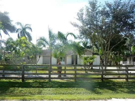 16280 E Goldcup Drive, Loxahatchee, FL - USA (photo 3)