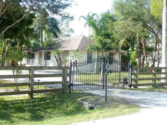 16280 E Goldcup Drive, Loxahatchee, FL - USA (photo 4)