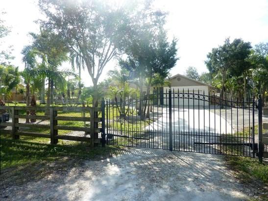 16280 E Goldcup Drive, Loxahatchee, FL - USA (photo 5)