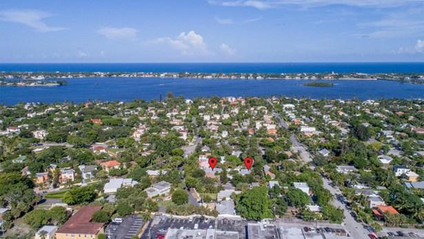 316 Marlborough Place, West Palm Beach, FL - USA (photo 2)