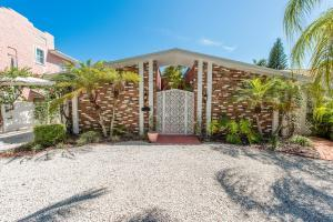 316 Marlborough Place, West Palm Beach, FL - USA (photo 3)