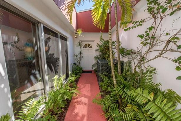 316 Marlborough Place, West Palm Beach, FL - USA (photo 4)
