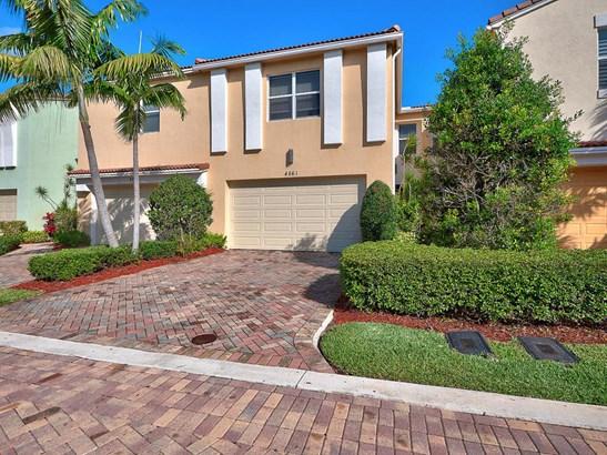 4861 Nw 16th Terrace, Boca Raton, FL - USA (photo 1)