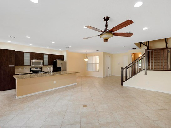 4861 Nw 16th Terrace, Boca Raton, FL - USA (photo 2)