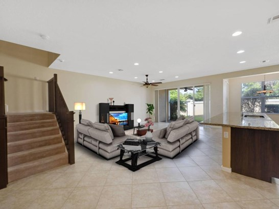 4861 Nw 16th Terrace, Boca Raton, FL - USA (photo 3)
