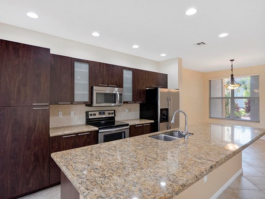 4861 Nw 16th Terrace, Boca Raton, FL - USA (photo 4)
