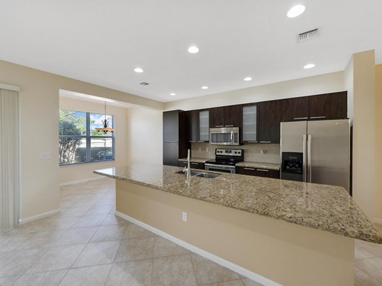 4861 Nw 16th Terrace, Boca Raton, FL - USA (photo 5)